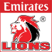 Horn - Phillips - caterers to Lions rugby sporting events
